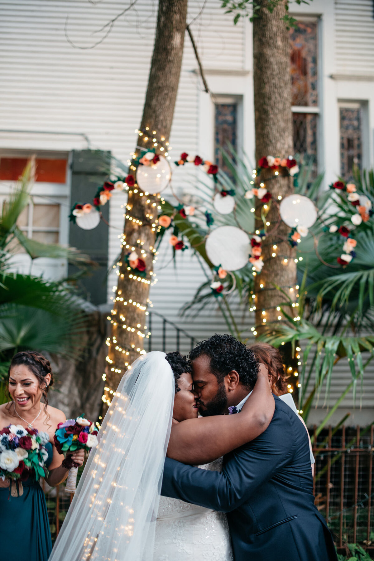 CourtneyDanny-New-Orleans-Wedding-389