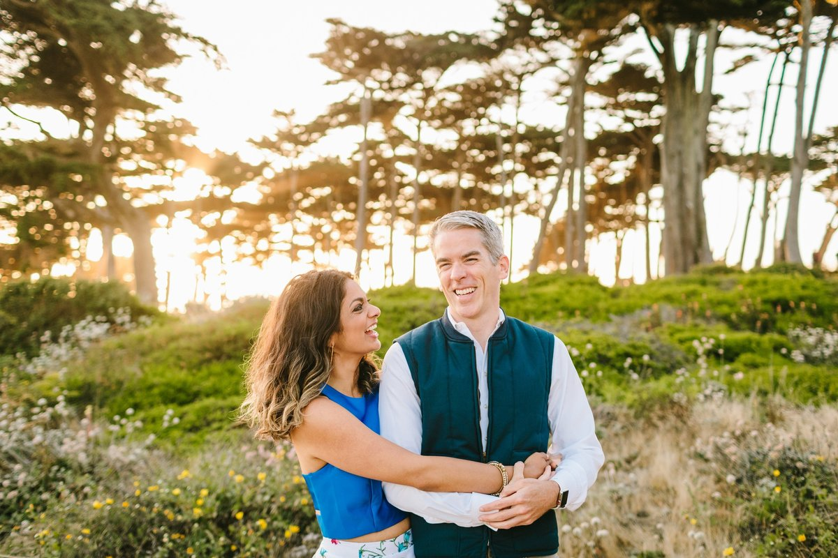 Best California Engagement Photographer-Jodee Debes Photography-95