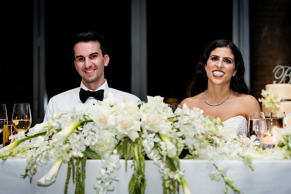 267-skirball-cultural-center-wedding-photos-rebecca-ben