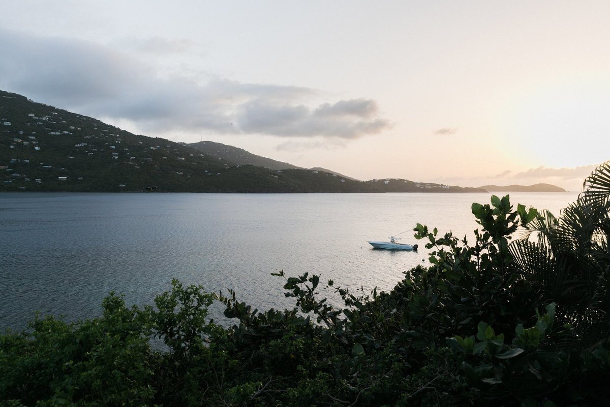 st_thomas_jasmine_lee_photography_0045