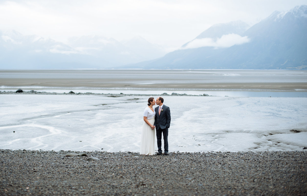 017_Erica Rose Photography_Anchorage Wedding Photographer