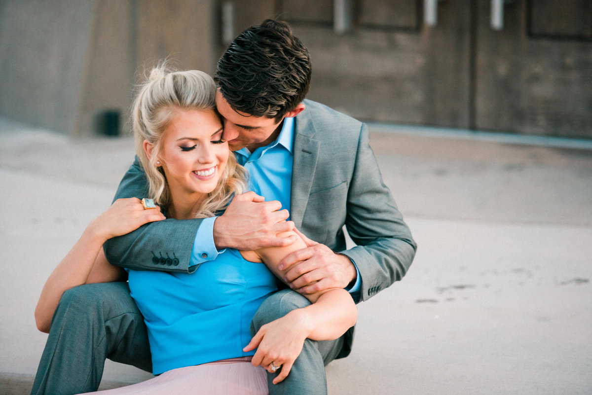 Wenatchee Photographer Misty C Photography engagement photography-0010