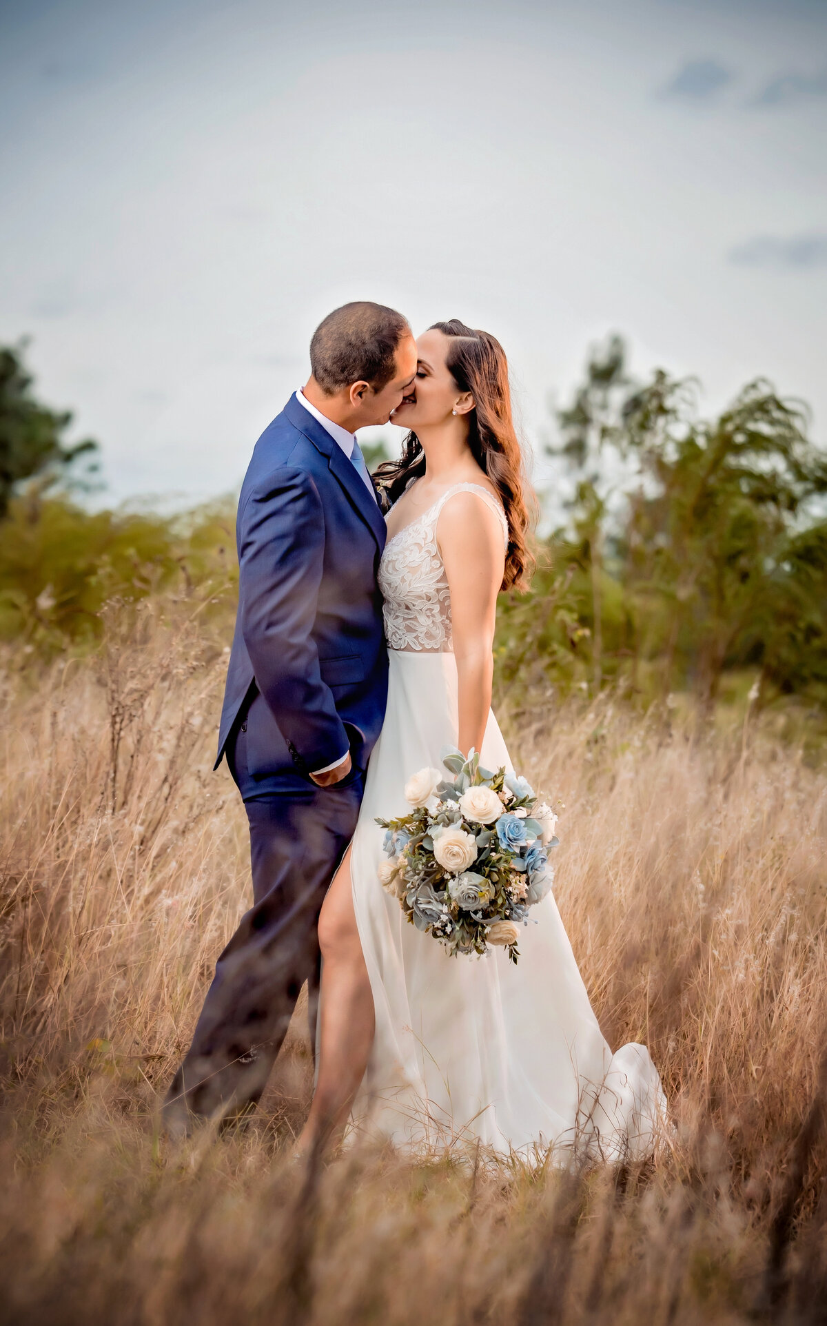 SH-Wedding-Photographerfavorite-87