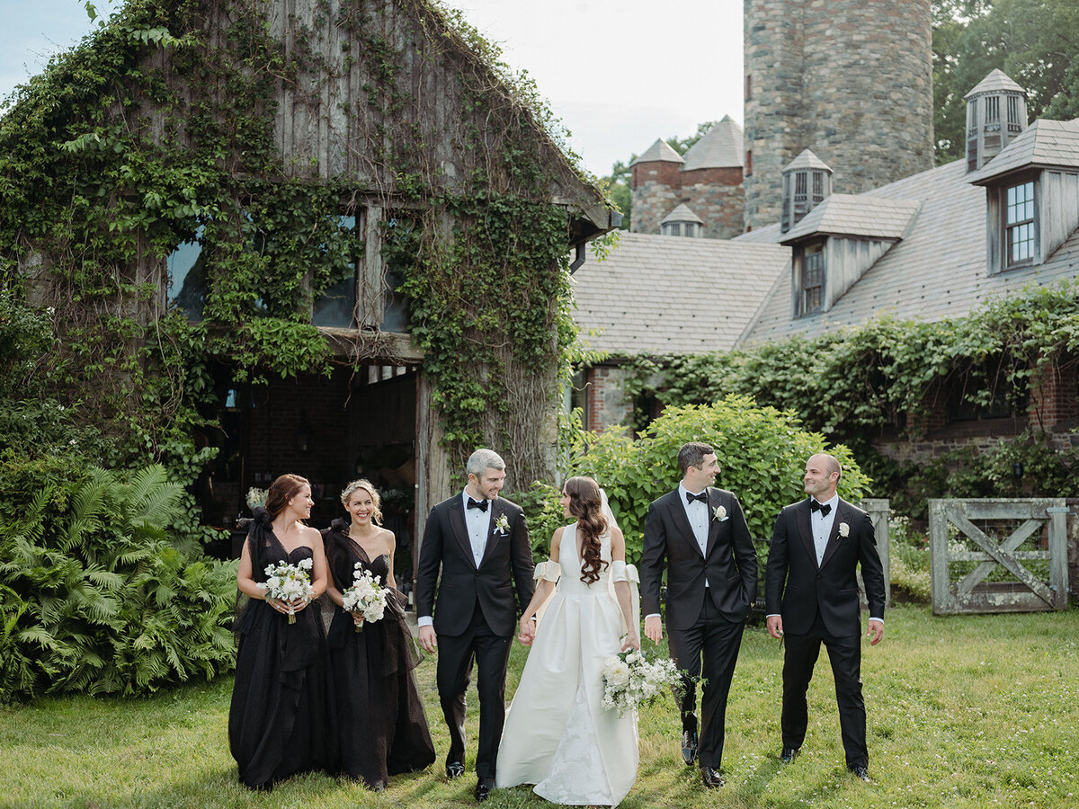 Blue-Hill-at-Stone-Barns-Wedding-166