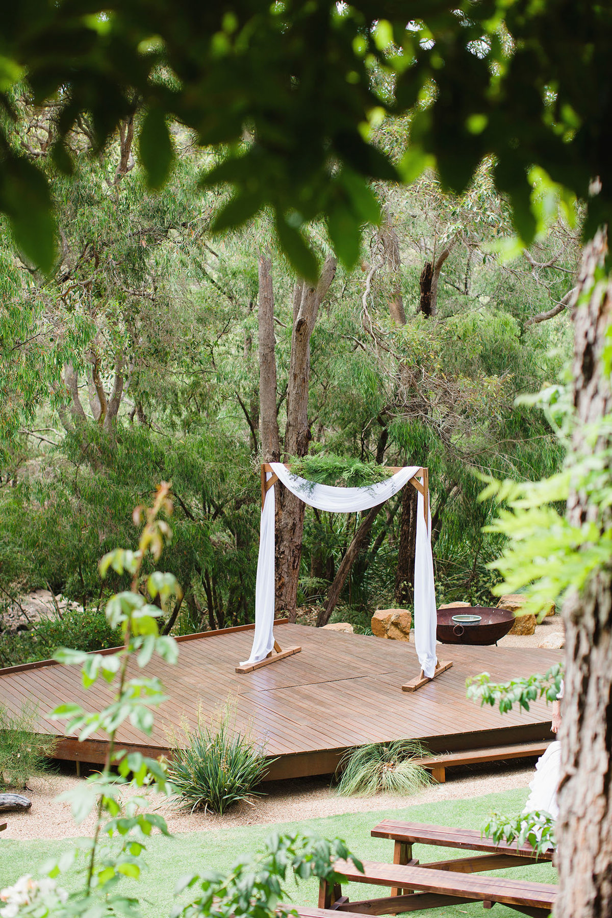 12-Margaret-River-Secret-Garden-Wedding