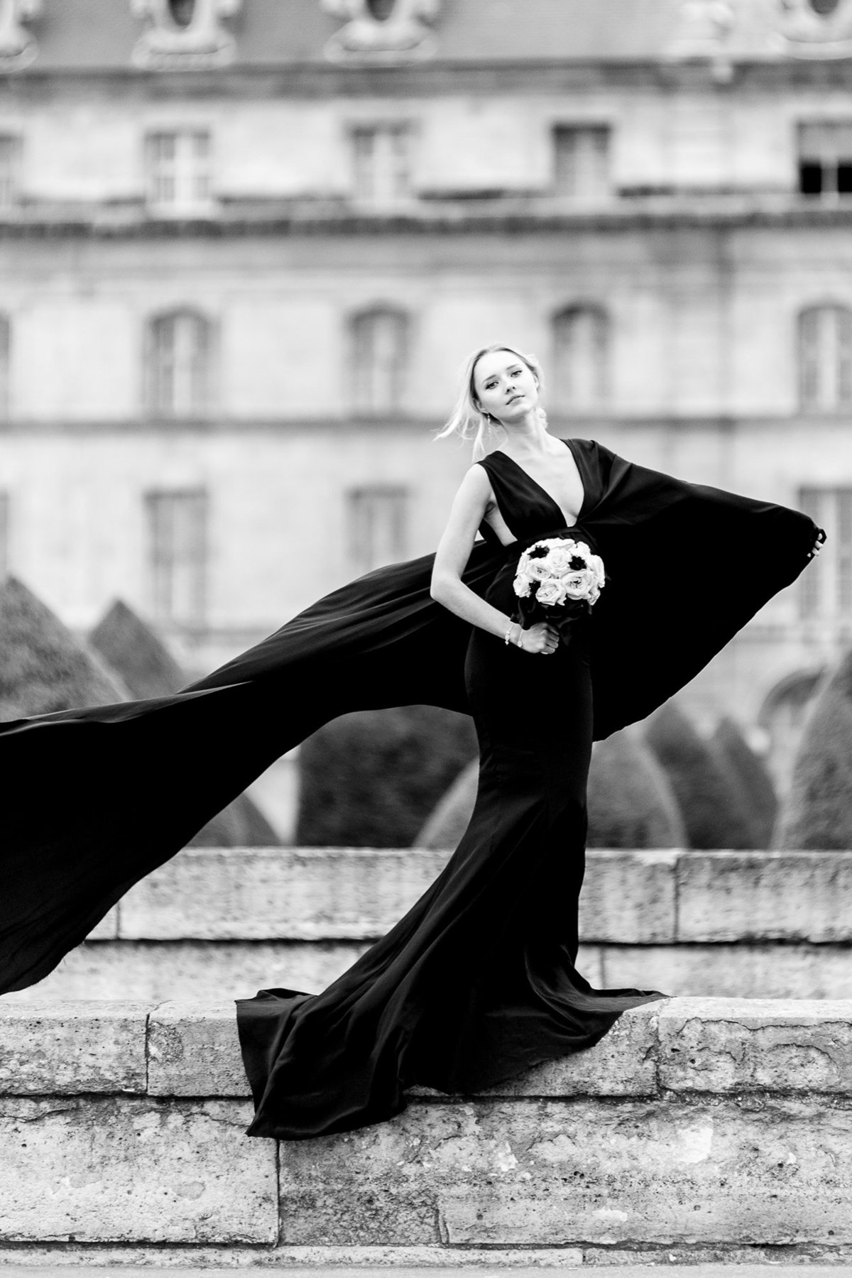 Paris_Wedding_Photographer_150