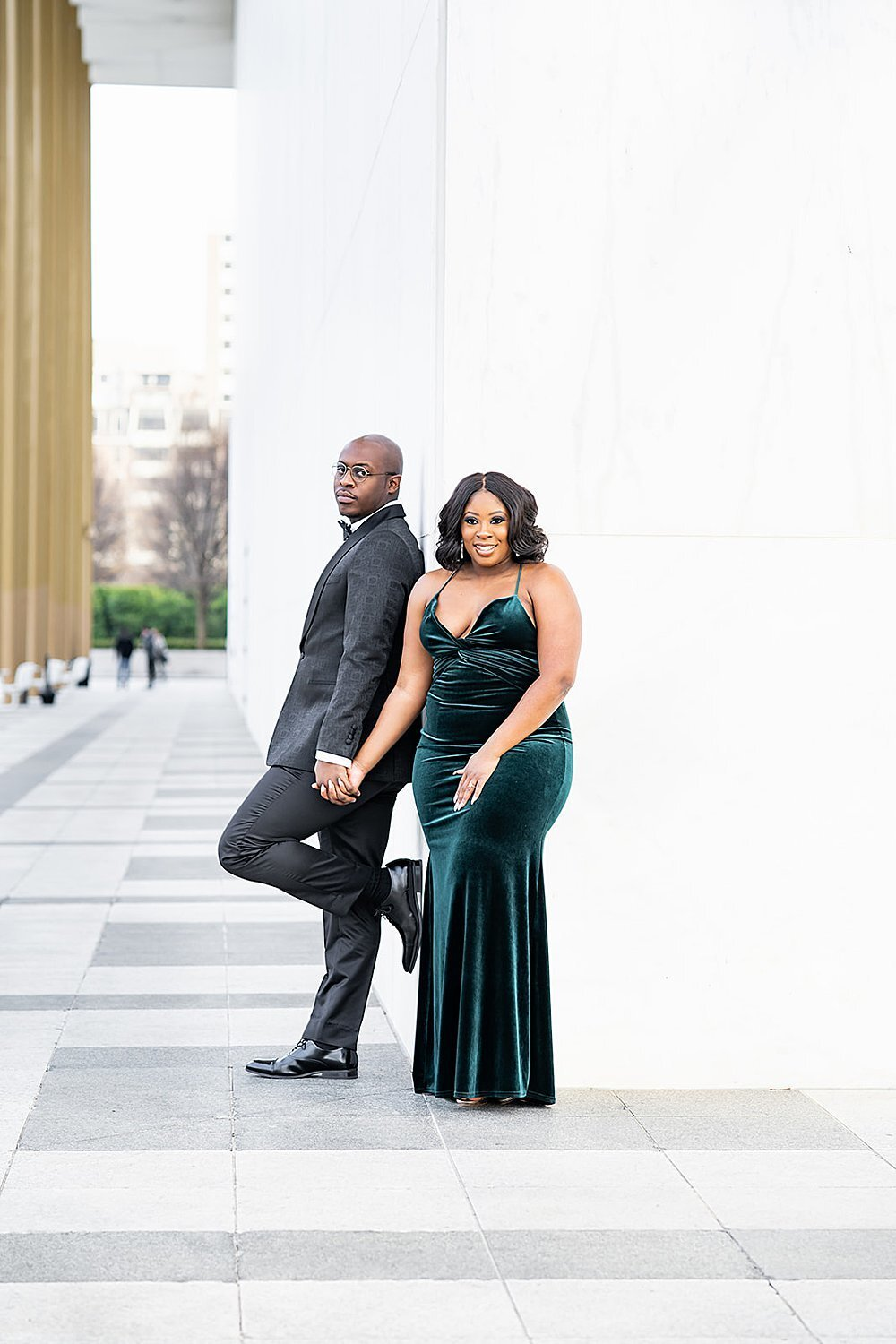 kennedy-center-engagement-photos_0008