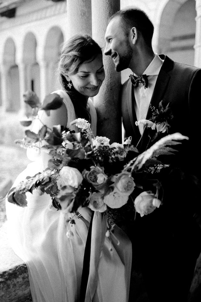 Intimate_Wedding_Photographer_Italy_Flora_and_Grace (19 von 71)