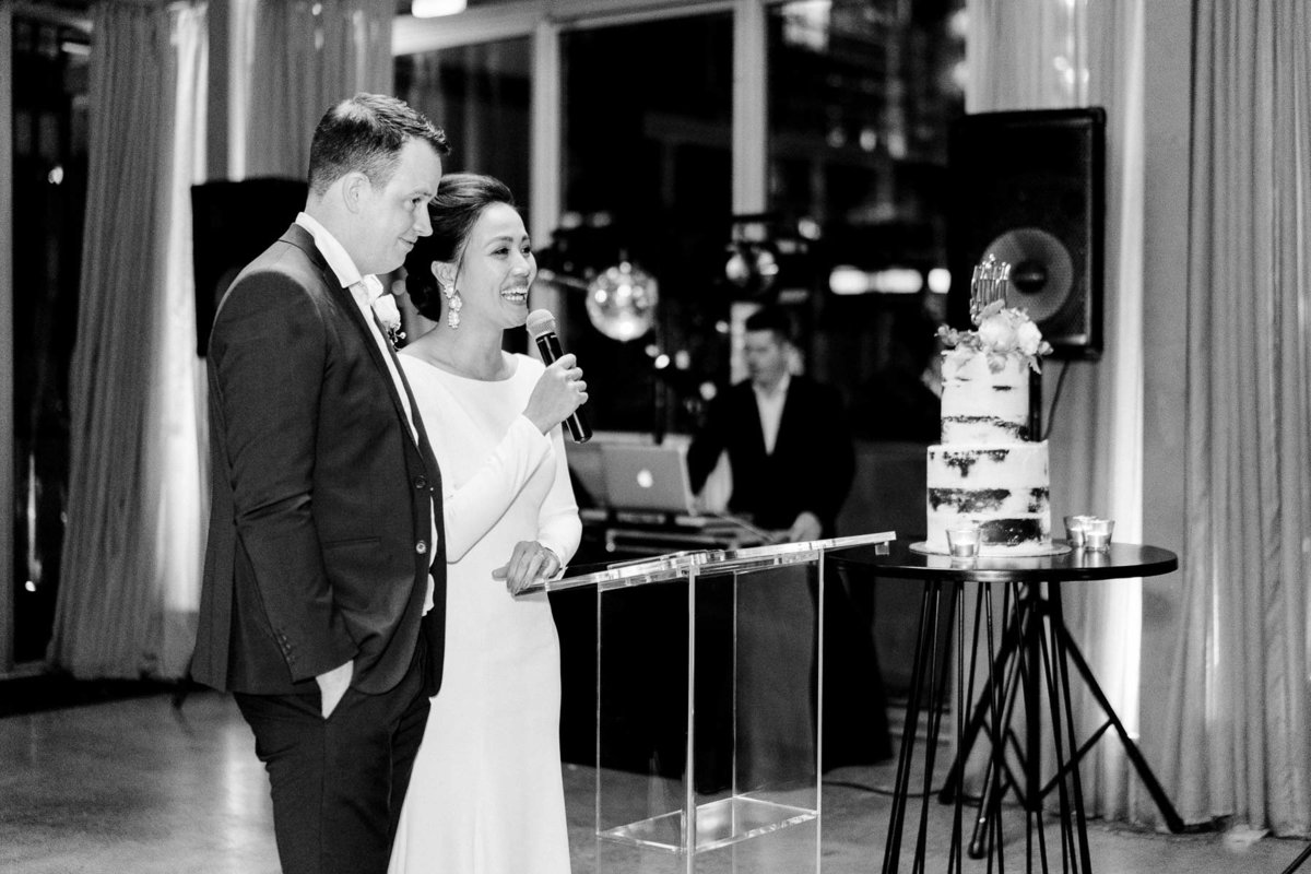 Elegant-Wedding-at-Alto-Event-Space-Melbourne-Kat+Marcus-02523