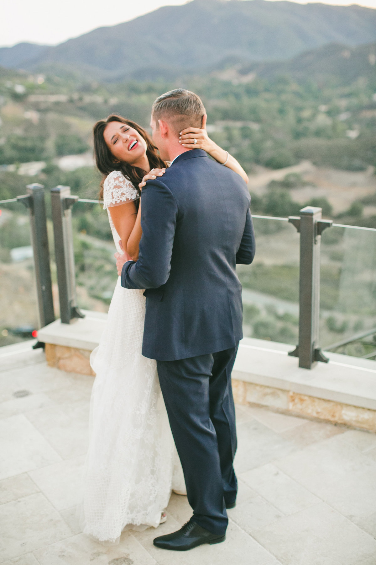 malibu-mountaintop-california-wedding-photographer-458