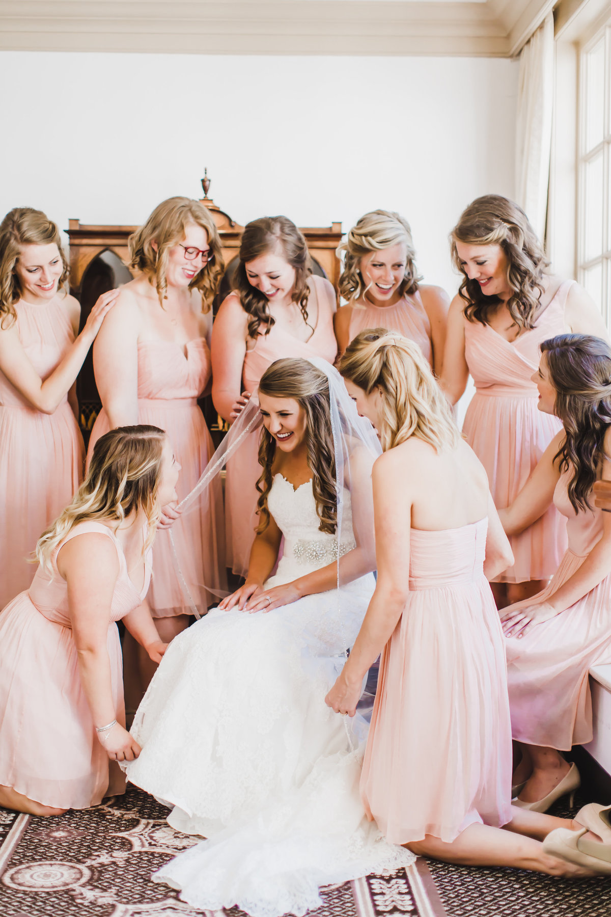 Annamarie's Wedding Favorites-0195
