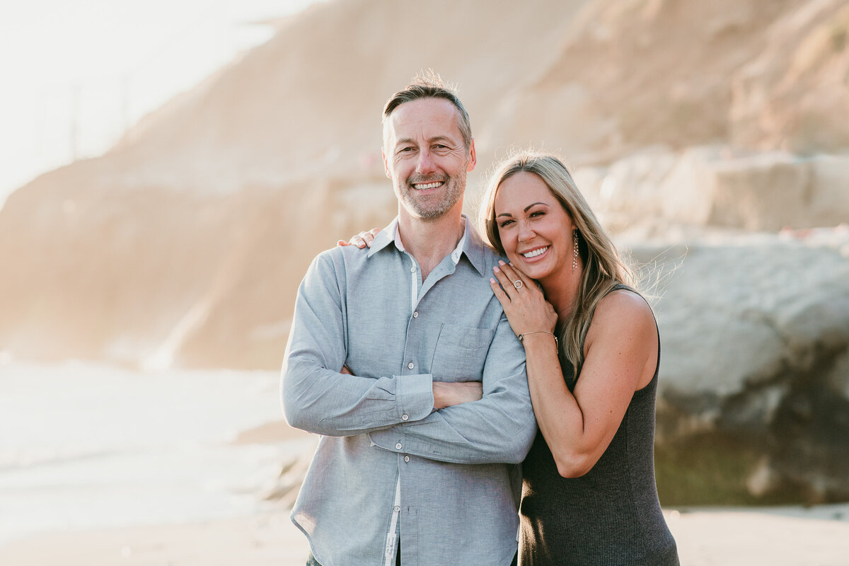 Carlsbad Family Photographer-enduring love-75