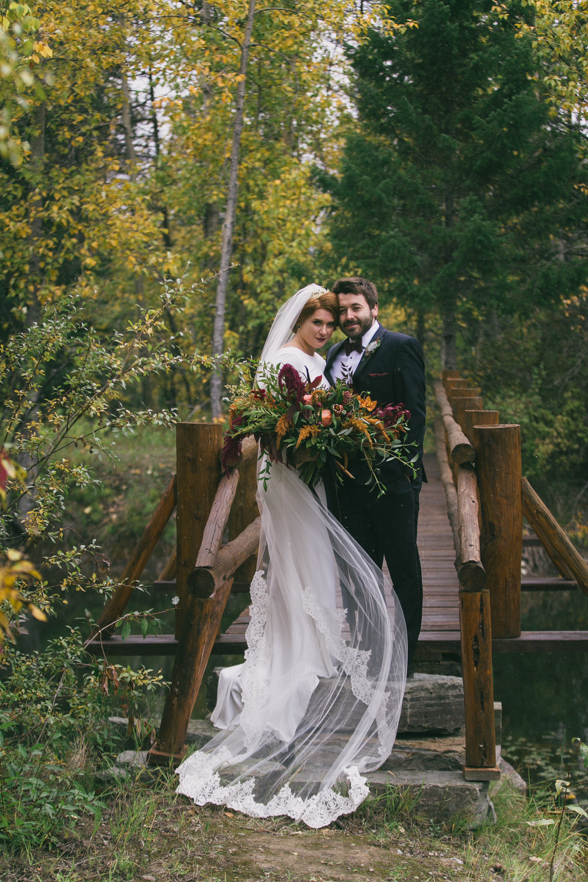 Jennifer_Mooney_Photography_Abbey_Stephen_Fall_Winter_Glacier_Park_Elopement-77