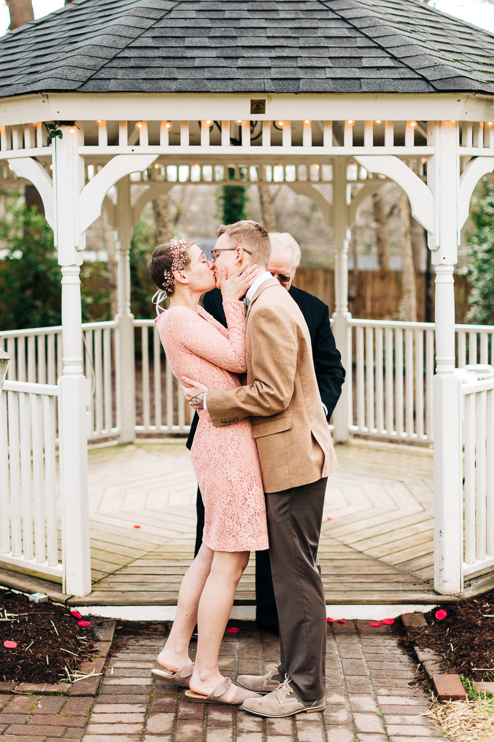 elopement-coopers-landing-inn-virginia-20