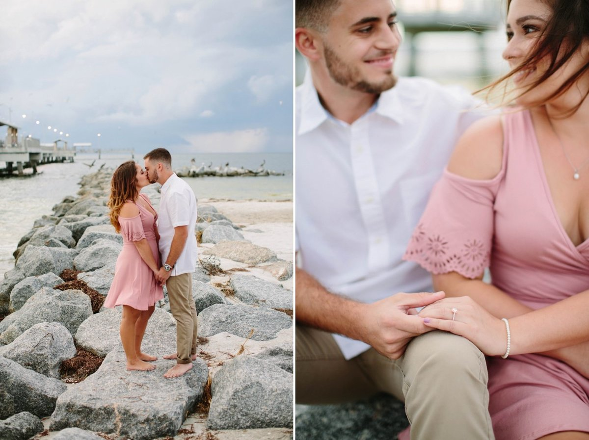 fort-de-soto-st-petersburg-engagement-session_0014