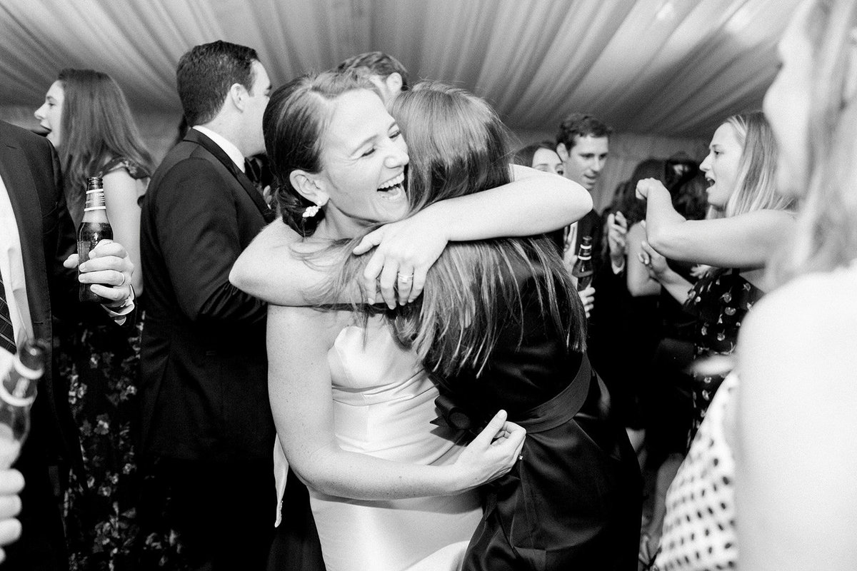 Meg+Greg_Wedding-1063