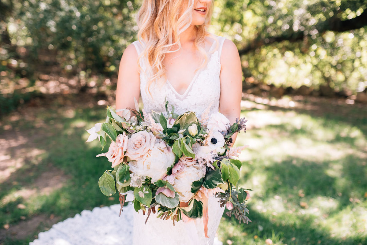 San Luis Obispo wedding photo by Amber McGaughey005