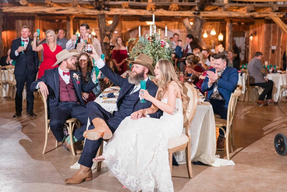 Twisted Ranch Wedding Photographer-262