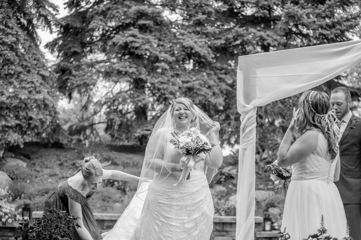 WeddingPhotographyVictorNY_26