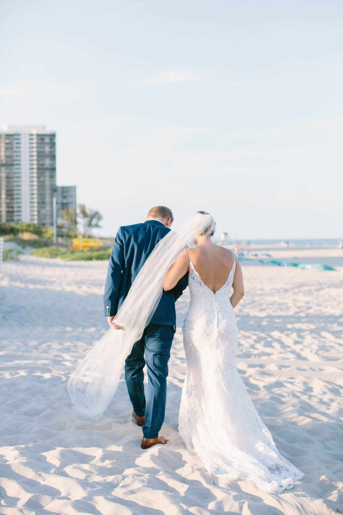 hilton_singer_island_wedding-113