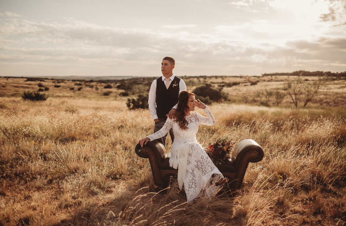 texas-ranch-wedding-native-roaming-209