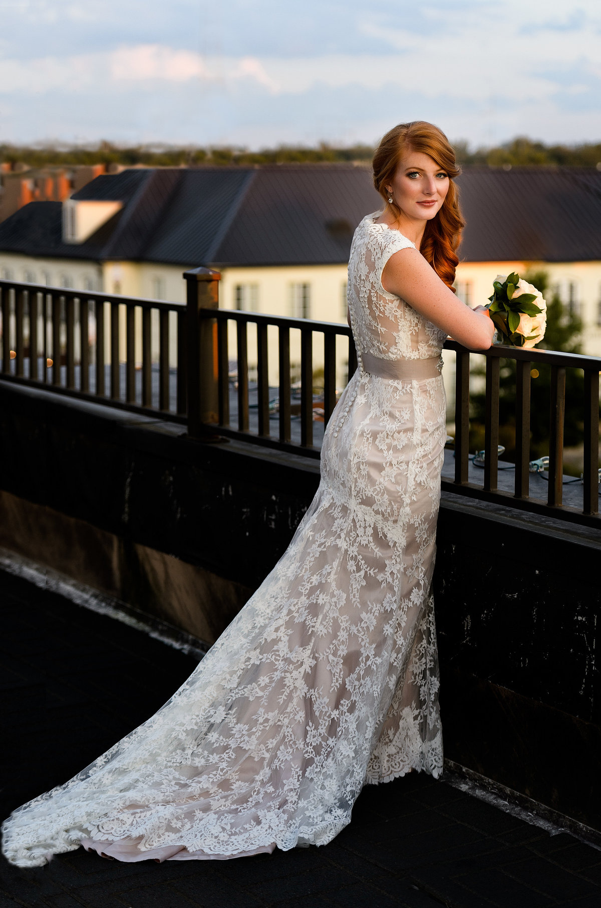 Courtney_Bridal-0035