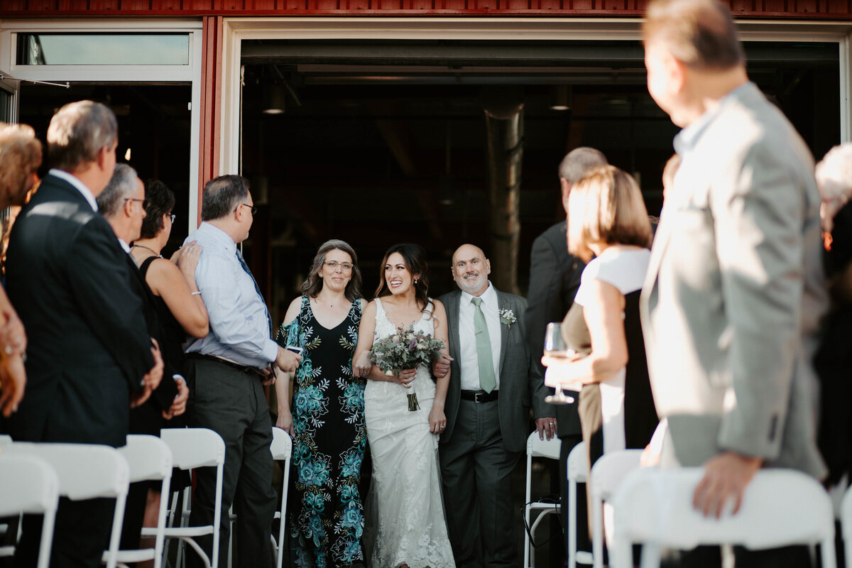 Lucia+MattMARRIED2019-445