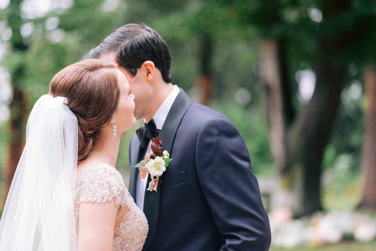 grace-kelley-black-tie-classic-garden-wedding-washington-dc