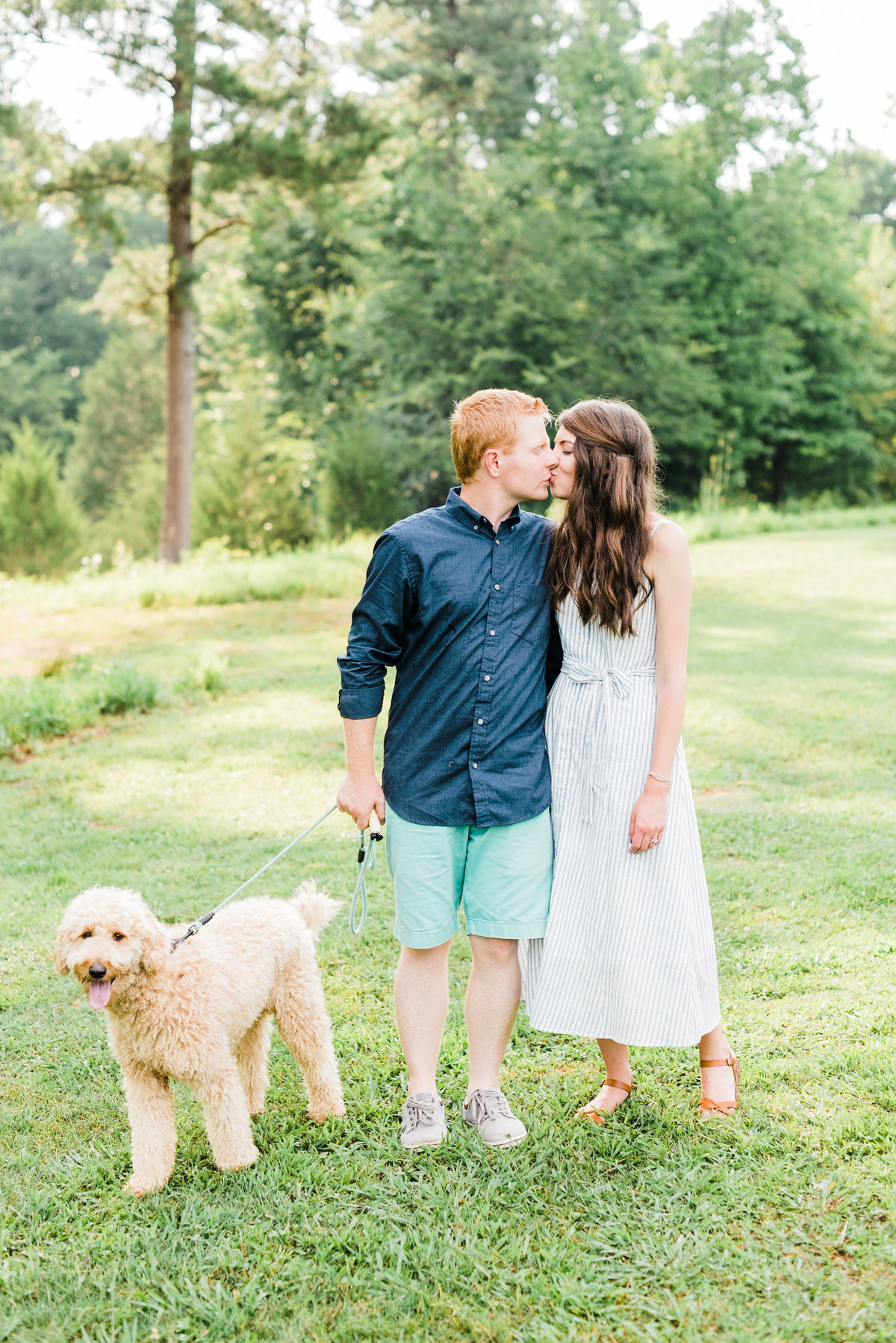 wake forest family photographer photo
