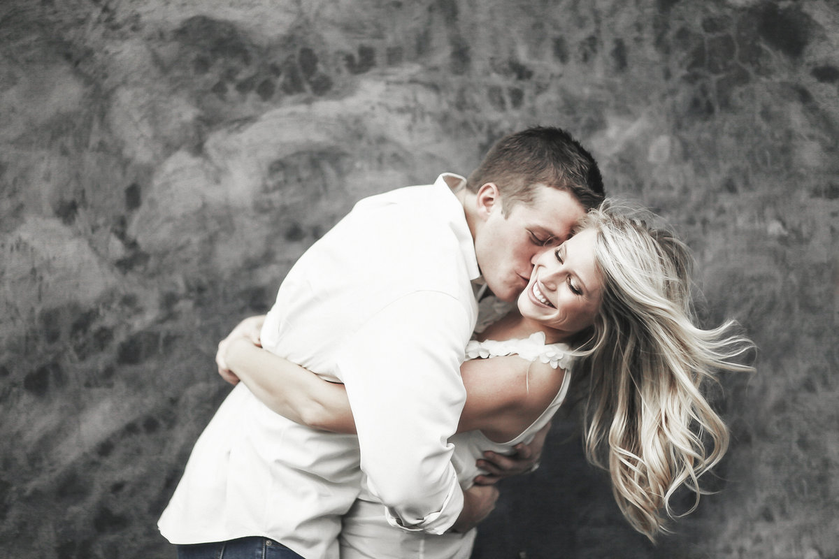engagement-ideas-photographer-nw-arkansas-7008