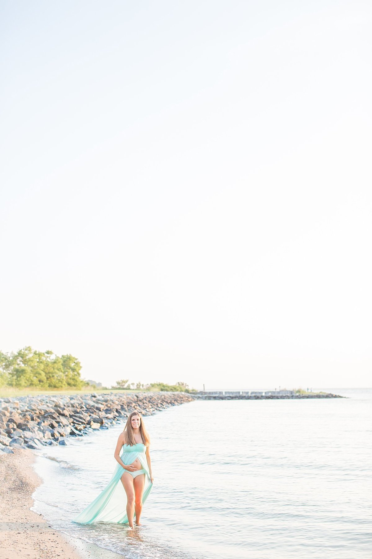 maryland-waterfront-maternity-photo-session-jess-becker-photography_0071