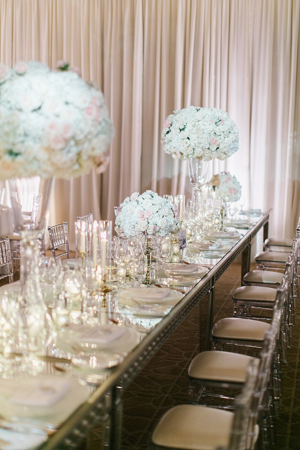 Posh Peony Pelican Hill Wedding Blush Glam Wedding_0027