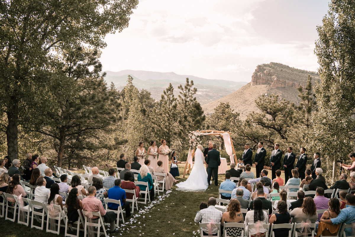 lauren-todd-lionscrest-manor-colorado-wedding-outdoor-photography-photographer-Dgass-Photography-01762