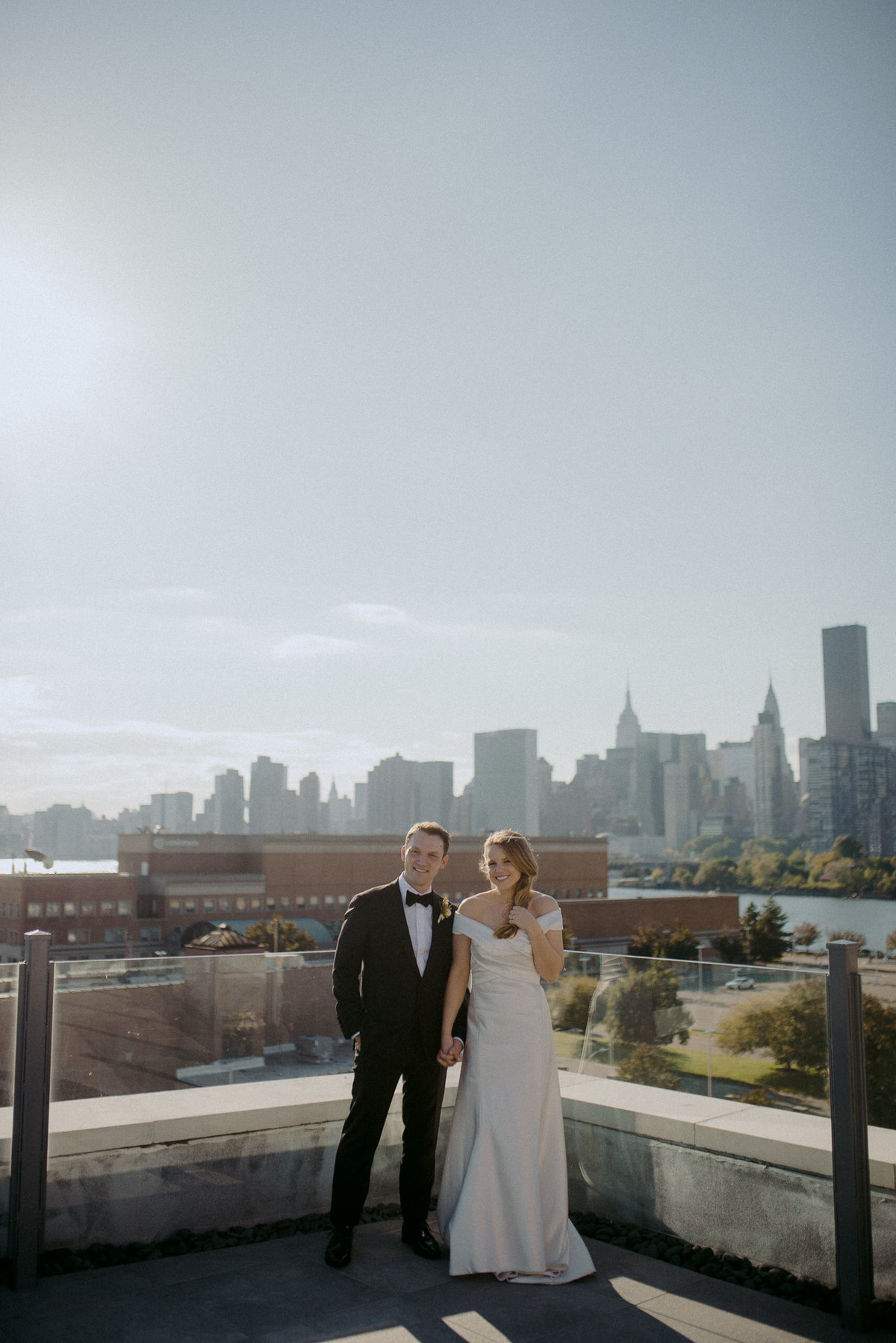bordone-lic-brooklyn-queens-wedding-photographer-0012