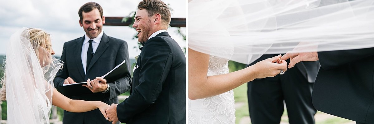 Dove-ridge-vineyard-Wedding-by-Dallas-Photographer-Julia-Sharapova_0052