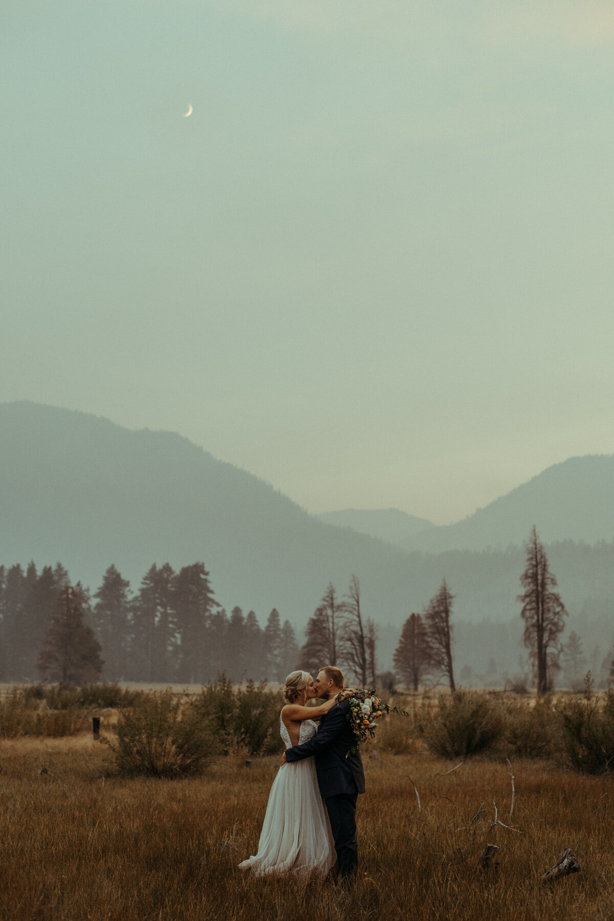 Lake-Tahoe-elopement-packages-Autumn-Marie-10