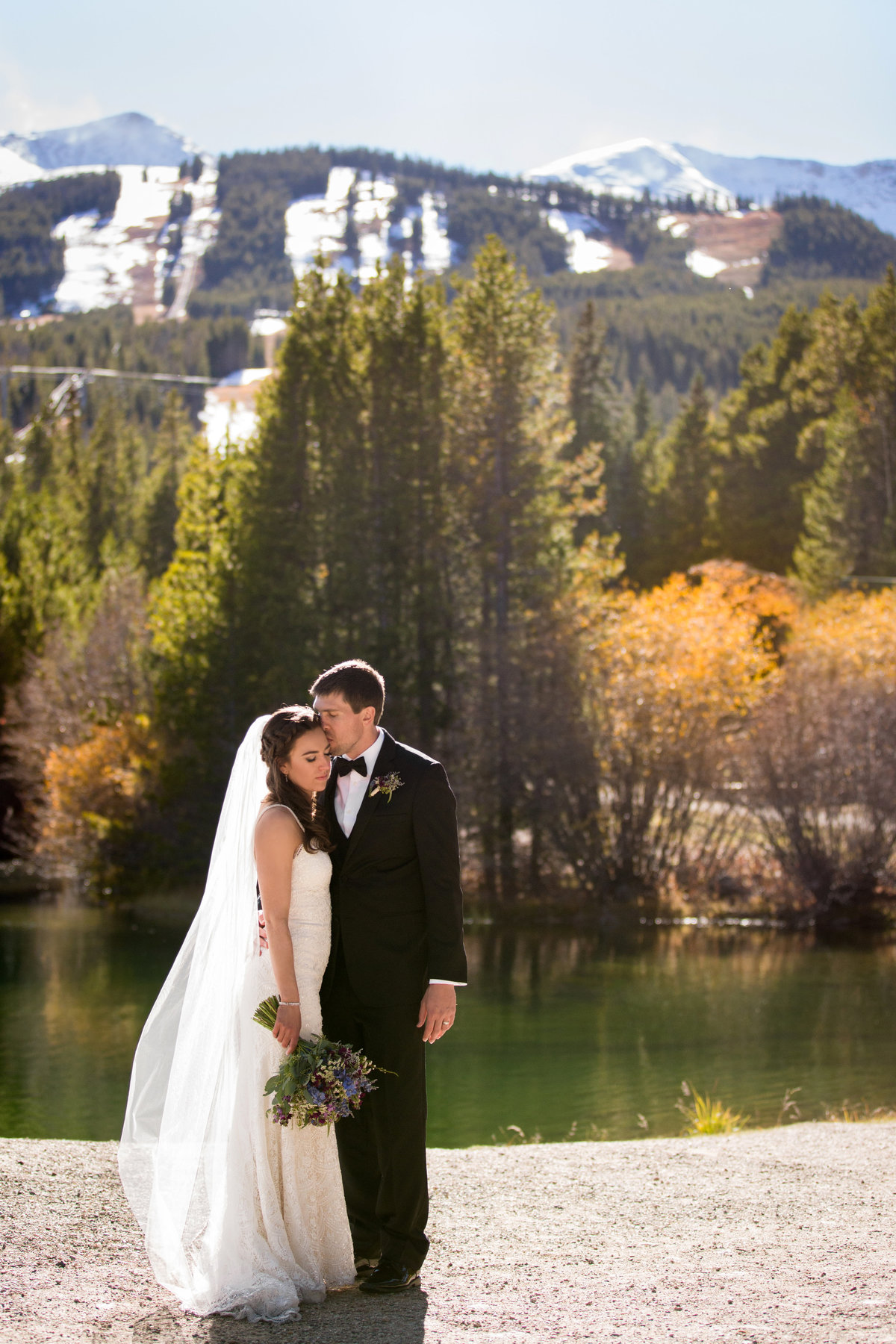 breckenridge-colorado-wedding-photography