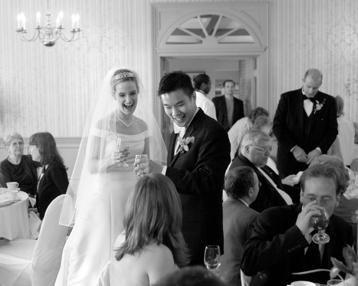 Cleveland Ohio Asian Wedding_0040