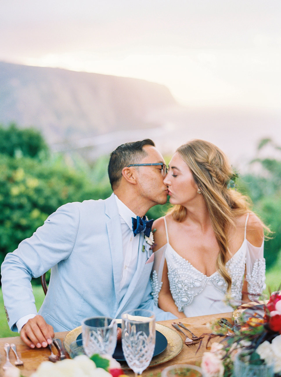 Hawaii_Wedding_Photographer-059