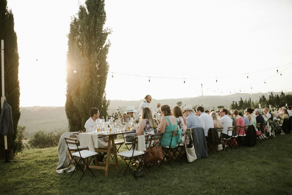 Tuscany_Wedding_Photographer_Fine_Art_Photography (116 von 146)