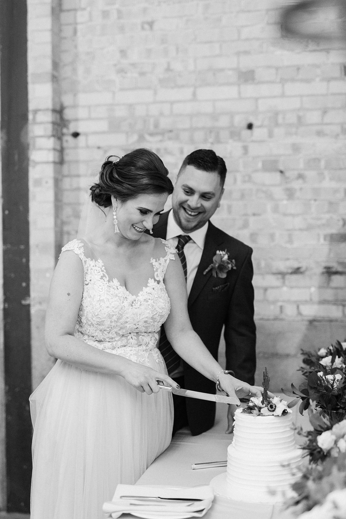 78-Loft-Wisconsin-Wedding-Photographers-Gather-on-Broadway-Loft-James-Stokes-Photography-