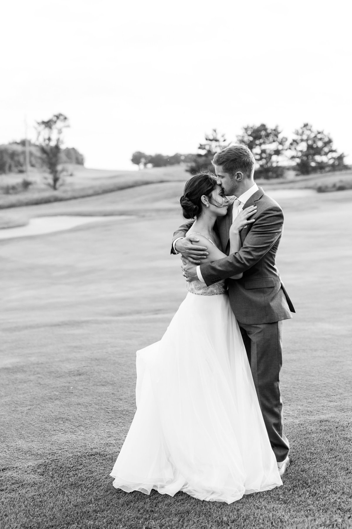 Maison Meredith Photography Wisconsin Wedding Photographer 143