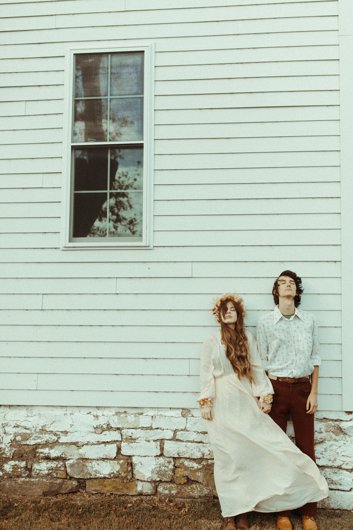 Arkansas-elopement-photographer-ponca-buffalo-river-14