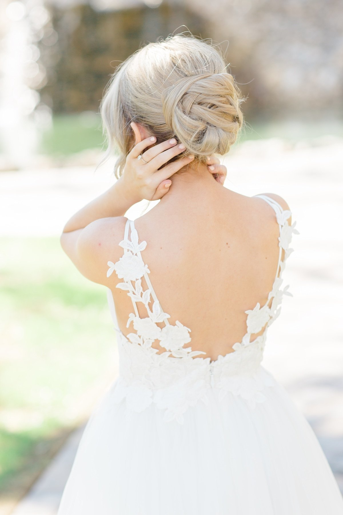 Austin Wedding Photographer_0204