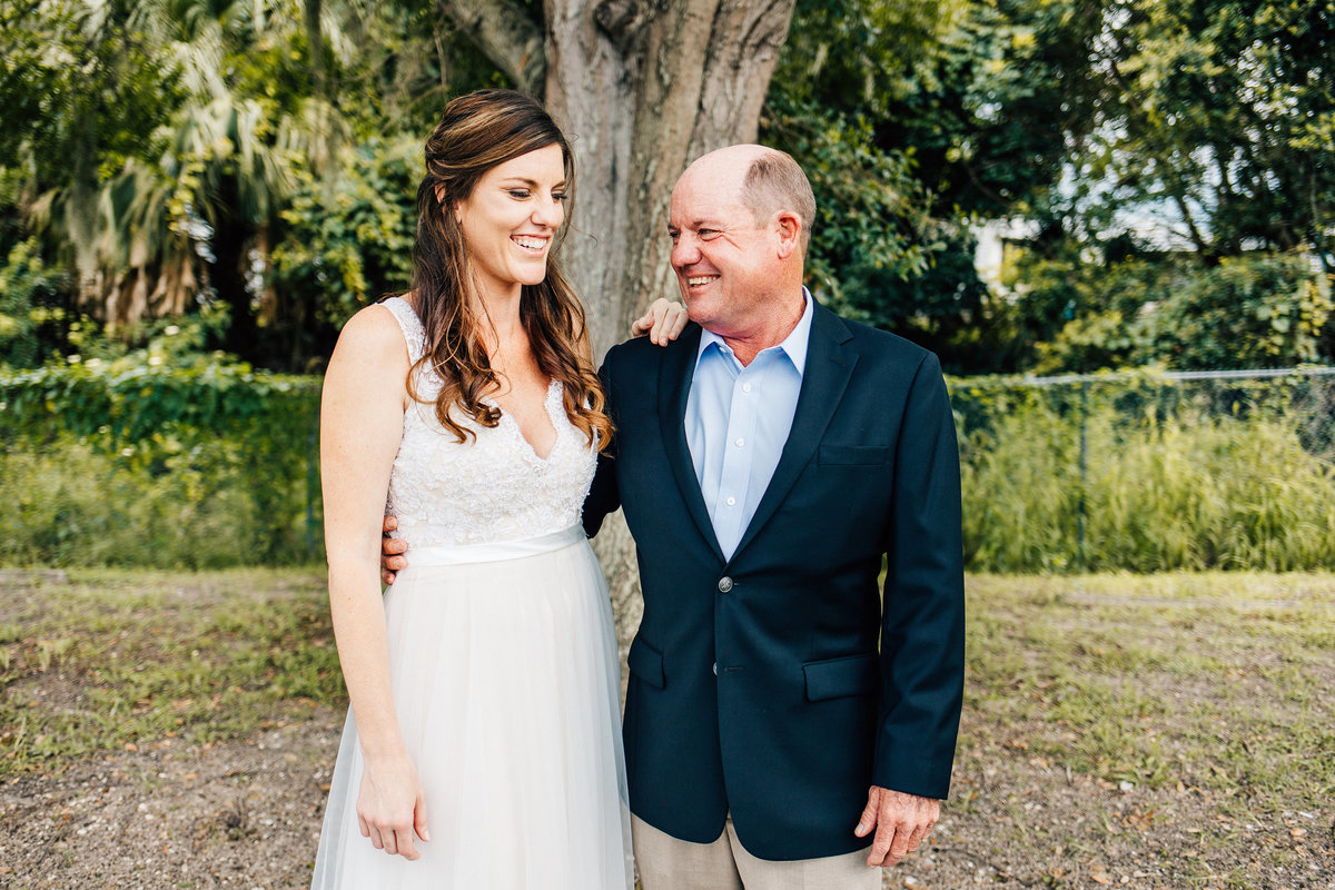 Kimberly_Hoyle_Photography_Kemp_Titusville_Florida_Wedding-4