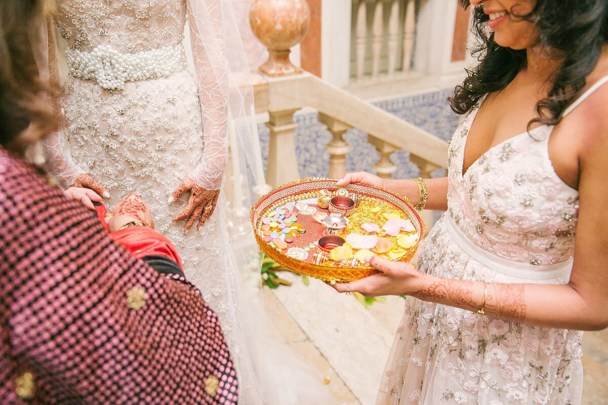 Lisbon-Multicultural-Elegant-Wedding-LauraClarkePhotos_0201