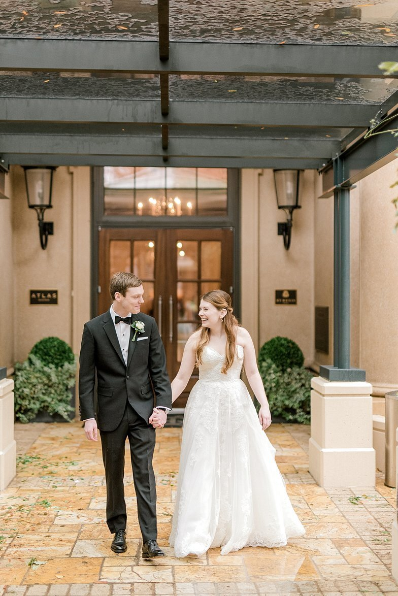 AtlantaWeddingPhotographer_0043