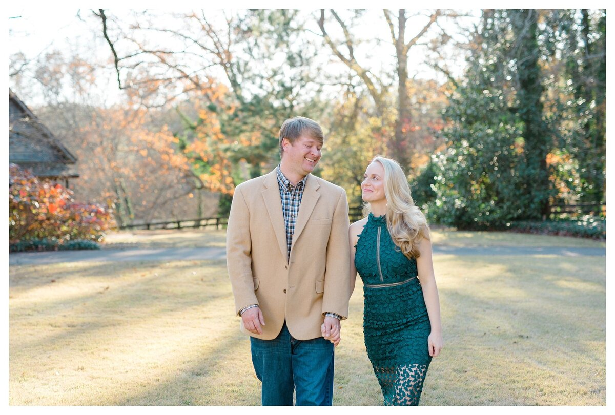 canady-engagements-atlanta-wedding-photographer-10