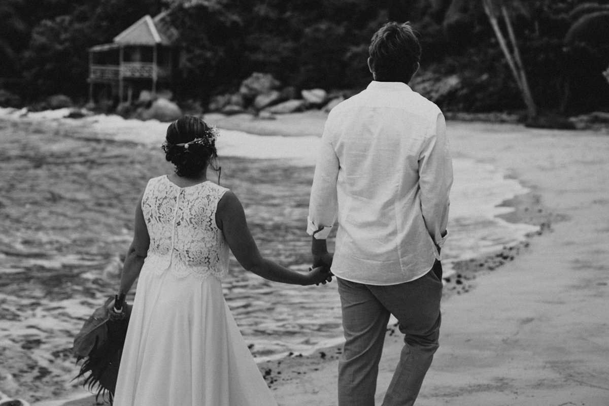 Koh Tao Elopement Wedding (25)