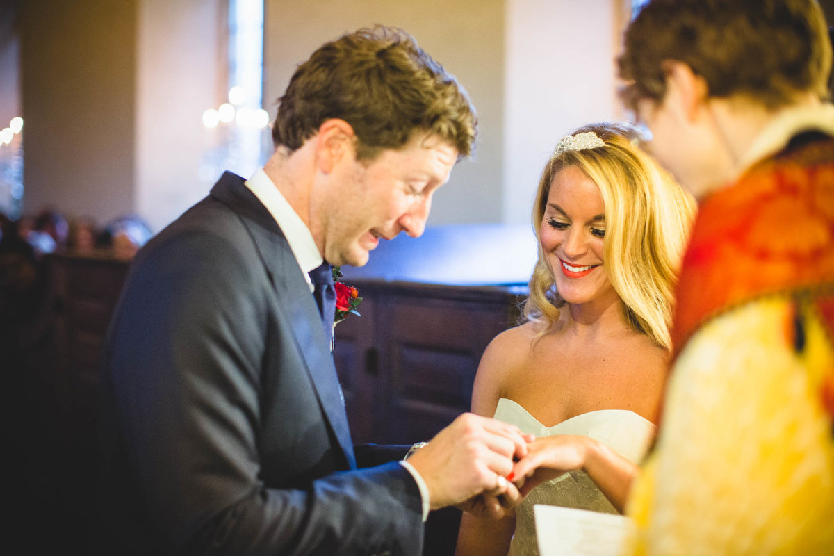 babington-house-wedding-photography-81